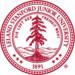 Стэнфордский университет (США)